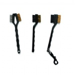 wire brush sets