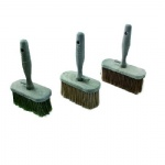 masonry brush